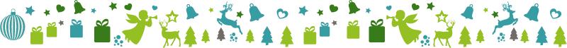 christmas-line-001